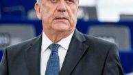 Dimitris Avramopoulos;İşbirliği yapmak zorundayız.