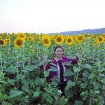 """""""Bitkisel yağ ihtiyacımızın yüzde 66'sı ithalatla karşılanıyor"""""""