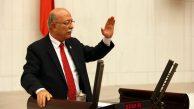 BEYAZ ALTIN ÜRETİCİSİ ACİLEN DESTEKLENMELİ !!