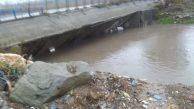 ASKİ  su baskınlarına anında müdahale ediyor