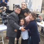 CHP'den umut aşılayan proje