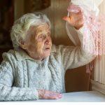 Koronavirüs'ün Yaşlılara Psikolojik Etkileri