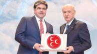 MHP Adana 13. Olağan İl Kongresi 26 Eylül Cumartesi günü yapılacak.