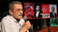 Sivas Kongresi 100 yaşında