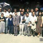 Ahmet Dardağan: CHP'li Dardağan Madımak'ı andı